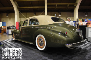 Grand National Roadster Show 2016 (123)