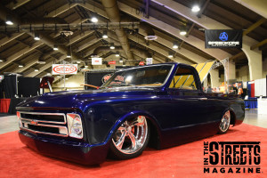 Grand National Roadster Show 2016 (124)