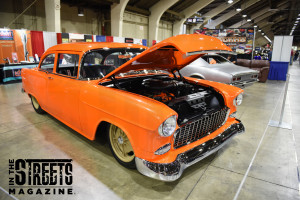 Grand National Roadster Show 2016 (125)