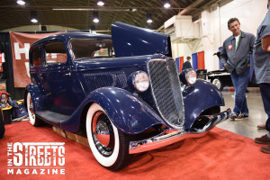 Grand National Roadster Show 2016 (127)