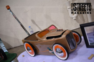 Grand National Roadster Show 2016 (129)