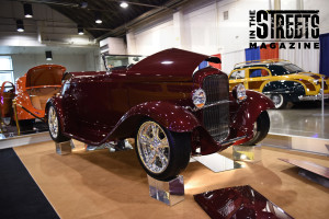Grand National Roadster Show 2016 (131)