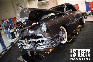 Grand National Roadster Show 2016 (132)