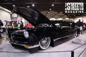 Grand National Roadster Show 2016 (136)
