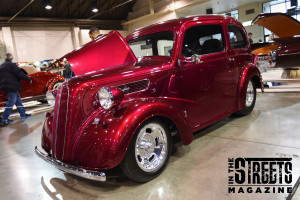 Grand National Roadster Show 2016 (138)
