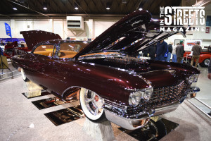 Grand National Roadster Show 2016 (139)