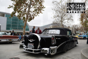 Grand National Roadster Show 2016 (14)