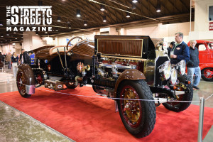 Grand National Roadster Show 2016 (140)