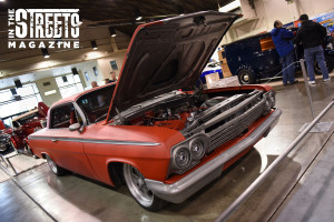 Grand National Roadster Show 2016 (141)