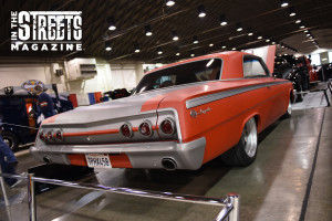 Grand National Roadster Show 2016 (142)