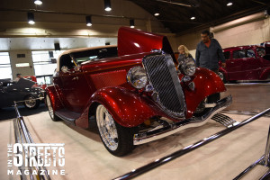 Grand National Roadster Show 2016 (143)
