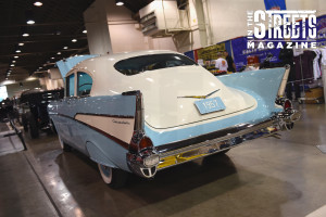 Grand National Roadster Show 2016 (144)