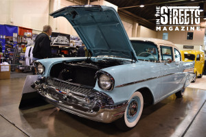 Grand National Roadster Show 2016 (145)