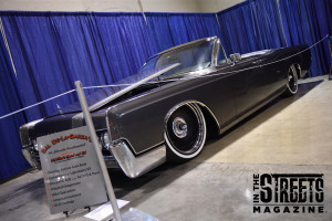 Grand National Roadster Show 2016 (147)