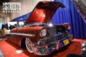 Grand National Roadster Show 2016 (148)
