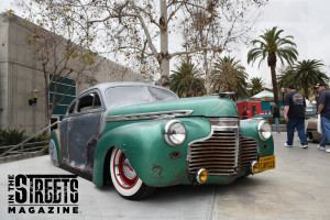 Grand National Roadster Show 2016 (15)