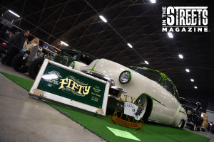 Grand National Roadster Show 2016 (150)