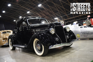 Grand National Roadster Show 2016 (151)