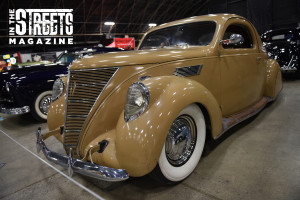 Grand National Roadster Show 2016 (152)
