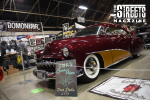 Grand National Roadster Show 2016 (154)