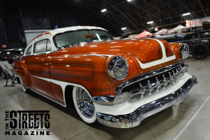 Grand National Roadster Show 2016 (155)
