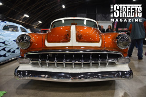 Grand National Roadster Show 2016 (157)