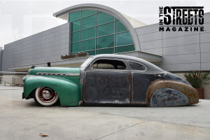 Grand National Roadster Show 2016 (16)