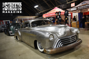 Grand National Roadster Show 2016 (160)