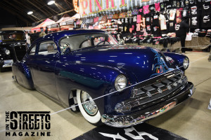 Grand National Roadster Show 2016 (162)