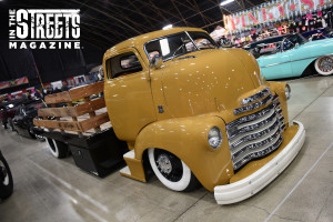 Grand National Roadster Show 2016 (163)