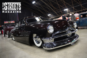 Grand National Roadster Show 2016 (164)