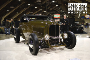 Grand National Roadster Show 2016 (168)