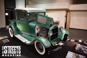 Grand National Roadster Show 2016 (169)