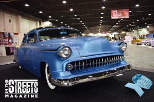 Grand National Roadster Show 2016 (174)