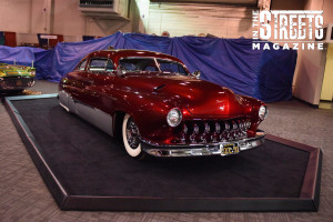 Grand National Roadster Show 2016 (175)