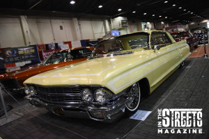 Grand National Roadster Show 2016 (176)