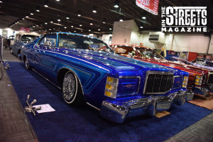 Grand National Roadster Show 2016 (178)