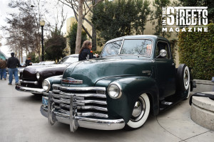 Grand National Roadster Show 2016 (18)