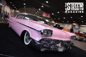Grand National Roadster Show 2016 (182)