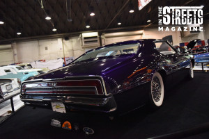 Grand National Roadster Show 2016 (183)