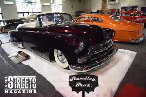 Grand National Roadster Show 2016 (186)