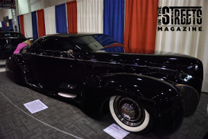 Grand National Roadster Show 2016 (187)