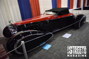 Grand National Roadster Show 2016 (188)