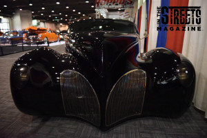 Grand National Roadster Show 2016 (189)