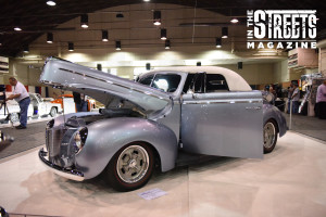 Grand National Roadster Show 2016 (193)