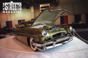Grand National Roadster Show 2016 (196)