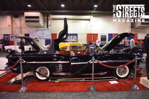 Grand National Roadster Show 2016 (197)