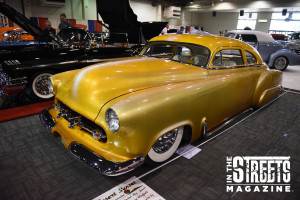 Grand National Roadster Show 2016 (199)