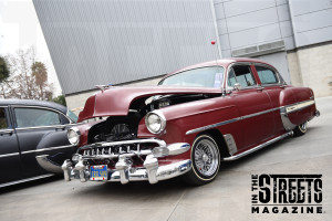 Grand National Roadster Show 2016 (2)