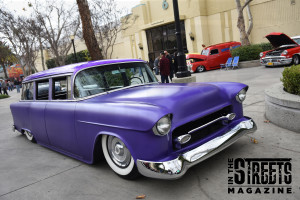 Grand National Roadster Show 2016 (20)
